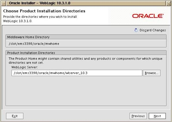basic install steps for oracle identity How to install and configure oracle soa suite 12c  how to quickly install soa suite 12c  oracle identity and access management 11123.